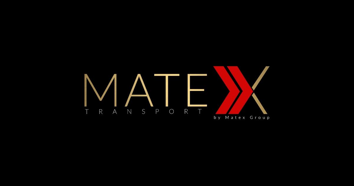 www.matex-transport.com